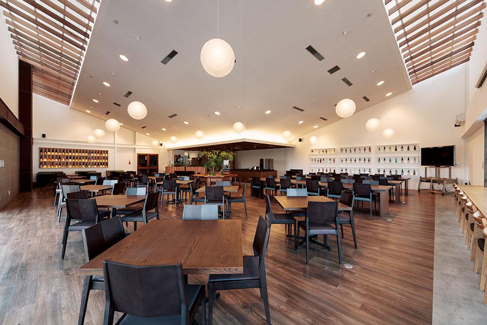 フジワラ食堂